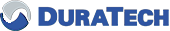 DuraTech Industries International